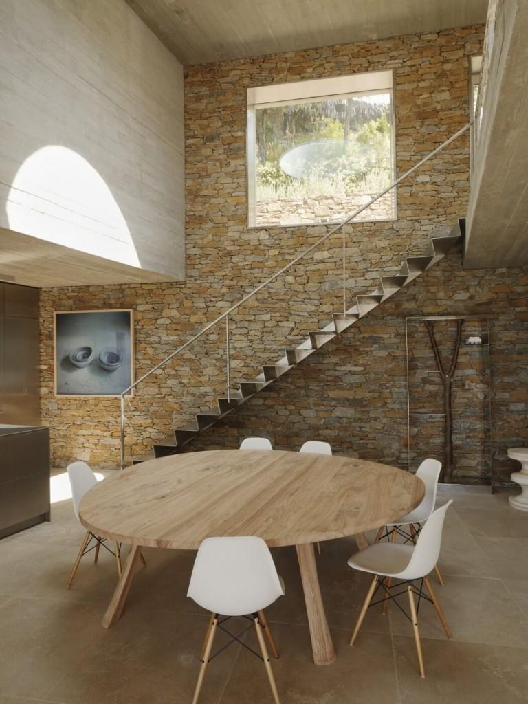 001-maison-le-cap-pascal-grasso-architectures-1050x1400