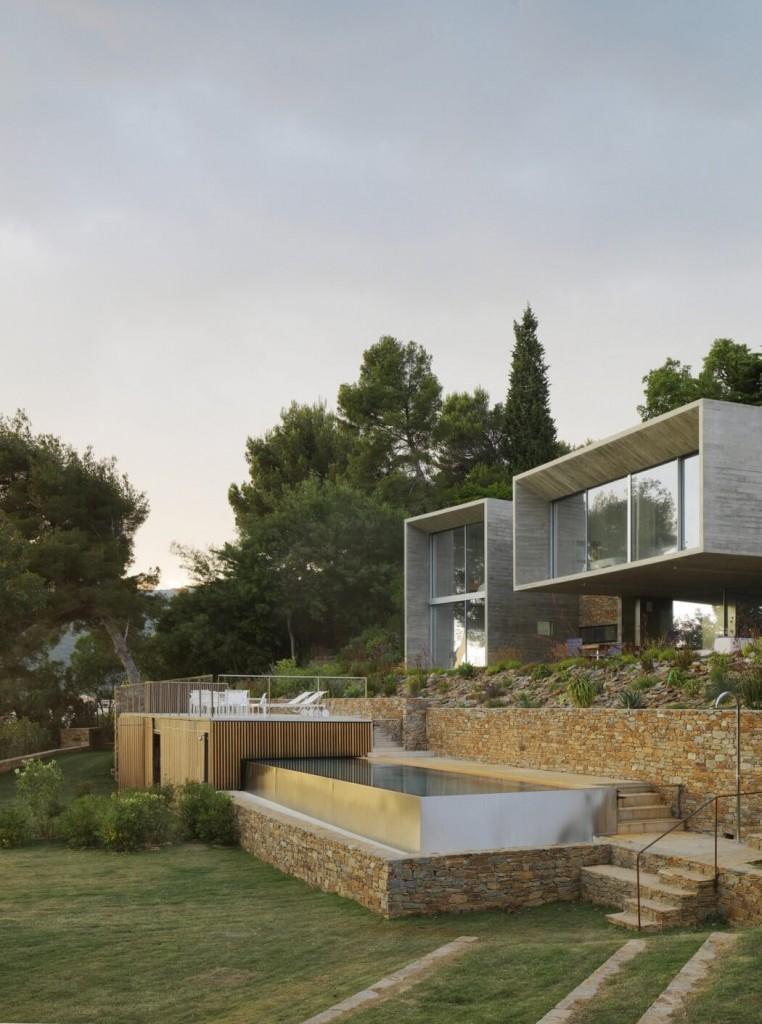 002-maison-le-cap-pascal-grasso-architectures-1050x1411