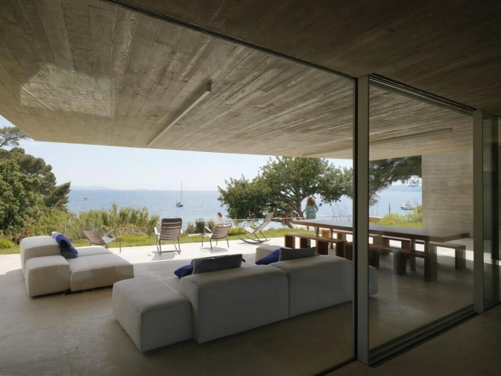 003-maison-le-cap-pascal-grasso-architectures-1050x788