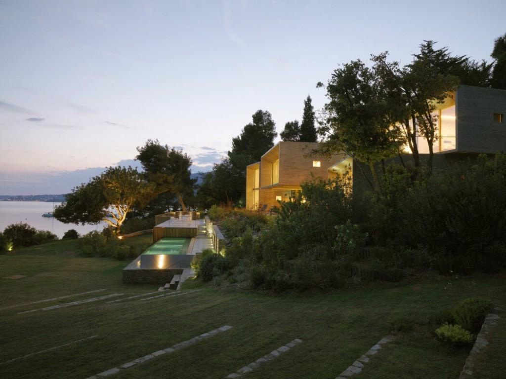 011-maison-le-cap-pascal-grasso-architectures-1050x788
