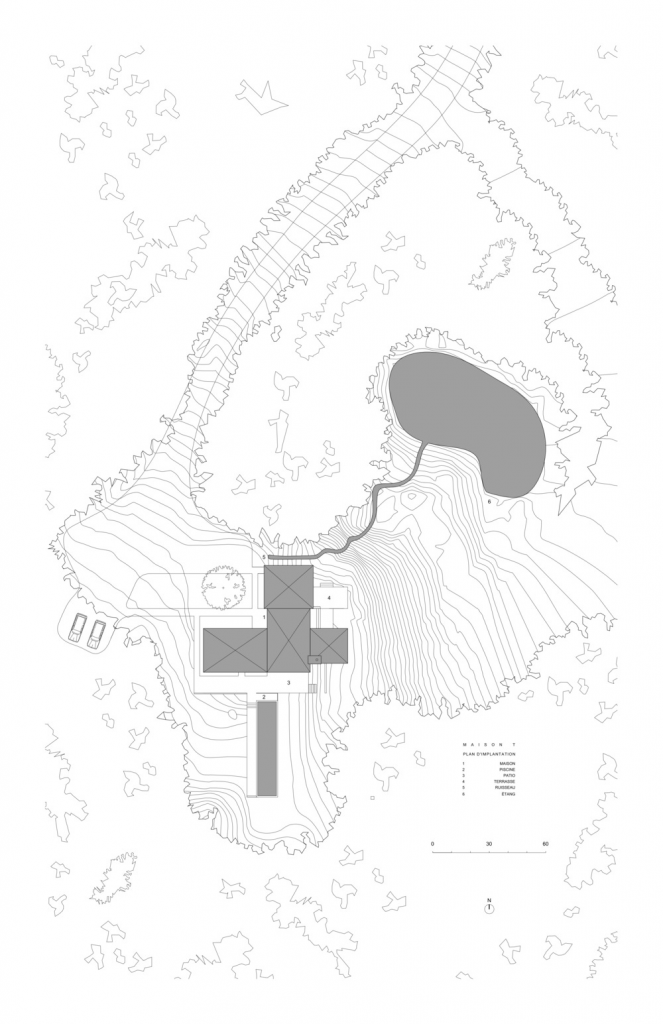 52abd4a8e8e44ec9e000007b_t-house-natalie-dionne-architecture_635-05_19_sc_v2com