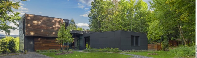t_house_natalie_dionne_architecture_01-800x236