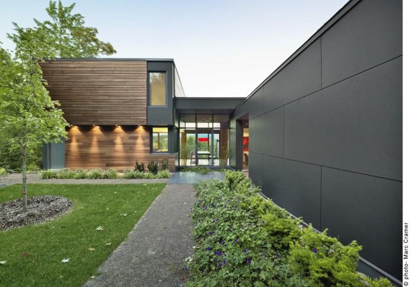 t_house_natalie_dionne_architecture_03-800x561