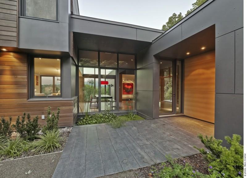 t_house_natalie_dionne_architecture_04-800x579