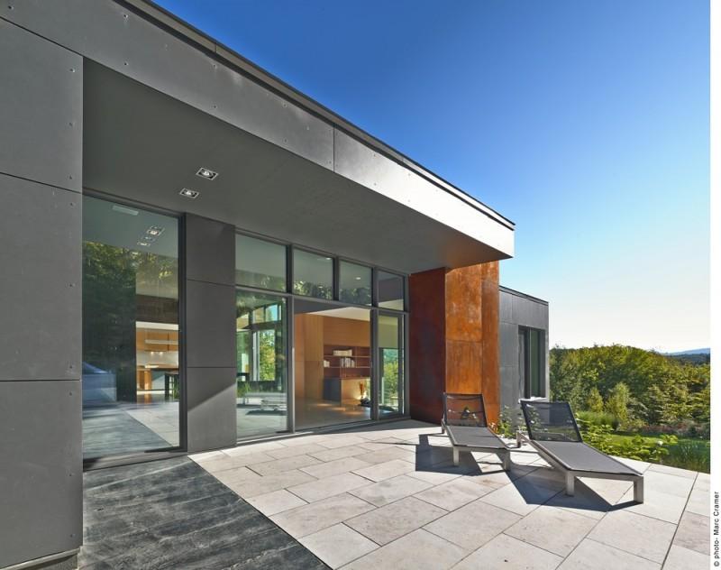 t_house_natalie_dionne_architecture_07-800x632