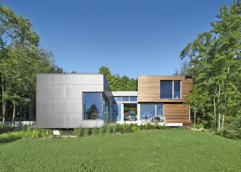 t_house_natalie_dionne_architecture_10-800x571
