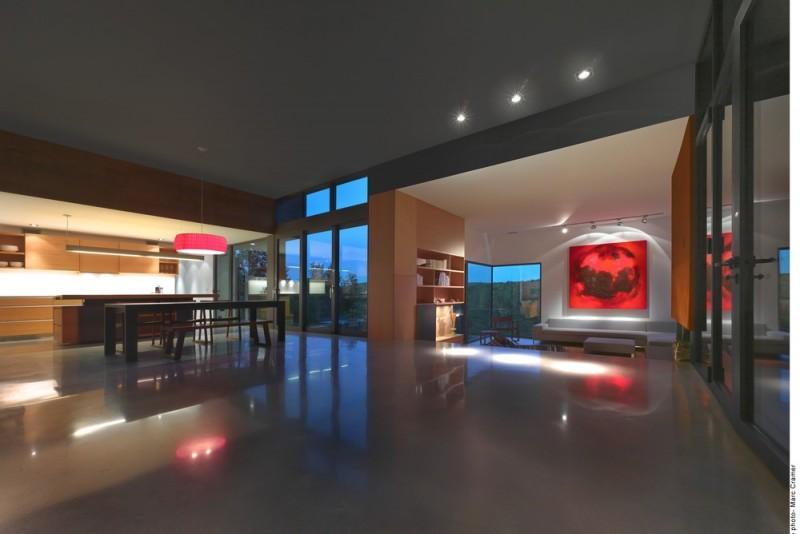 t_house_natalie_dionne_architecture_17-800x534