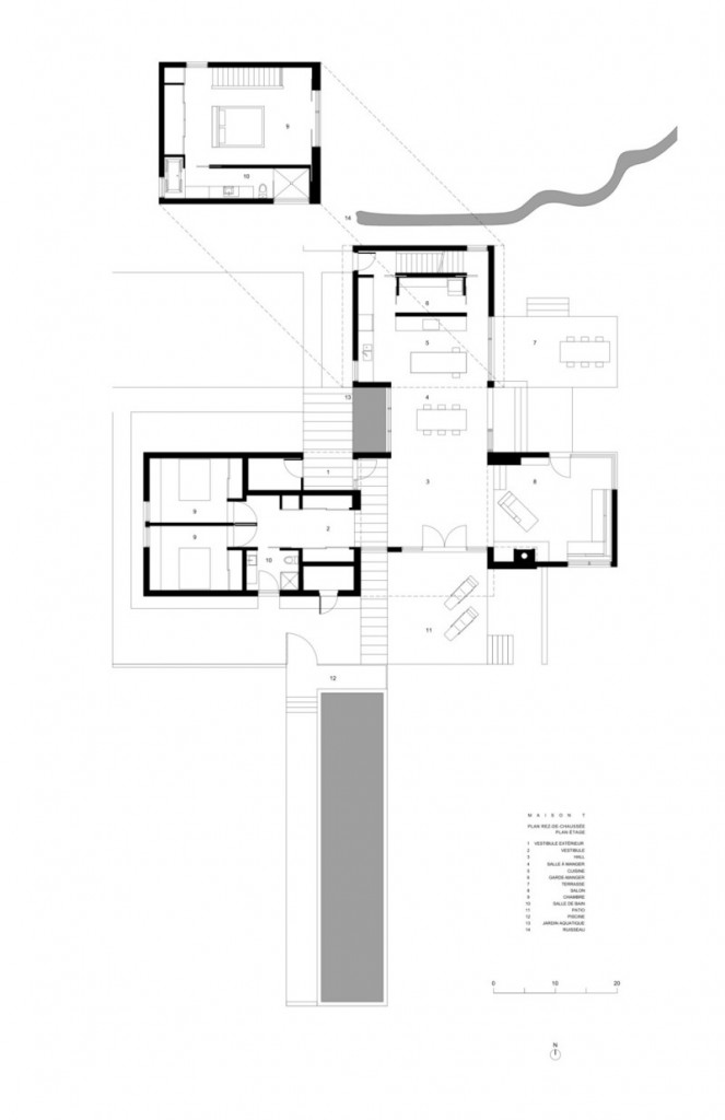 t_house_natalie_dionne_architecture_19-800x1236