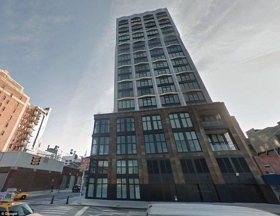 26C95E5600000578-3001606-The_apartments_at_200_11th_Avenue_in_New_York_s_fashionable_West-a-6_1426786852985