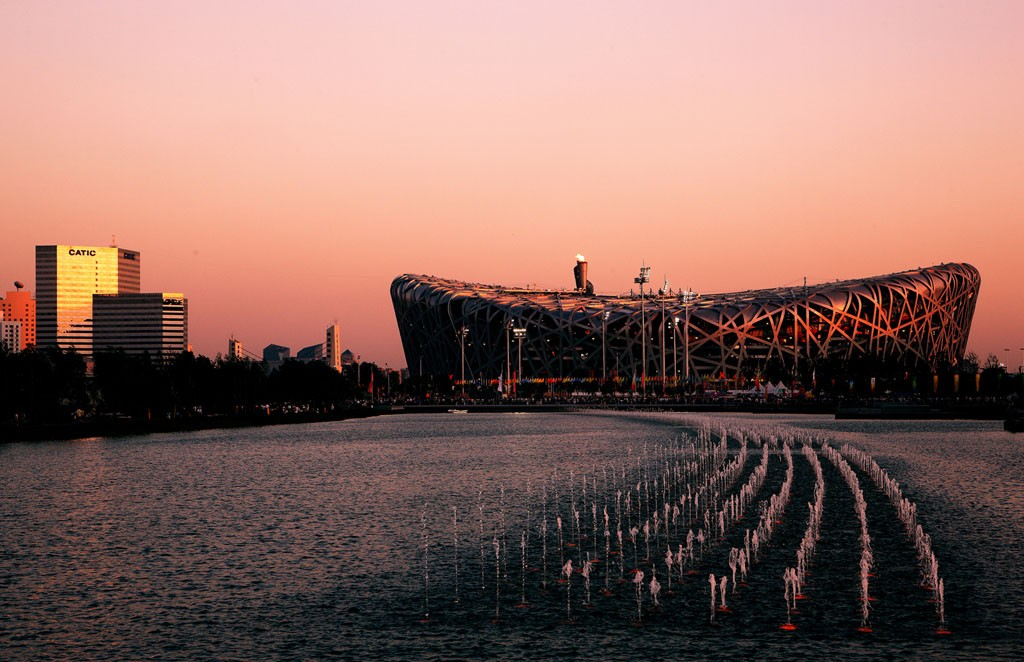 Beijing_National_Stadium_1