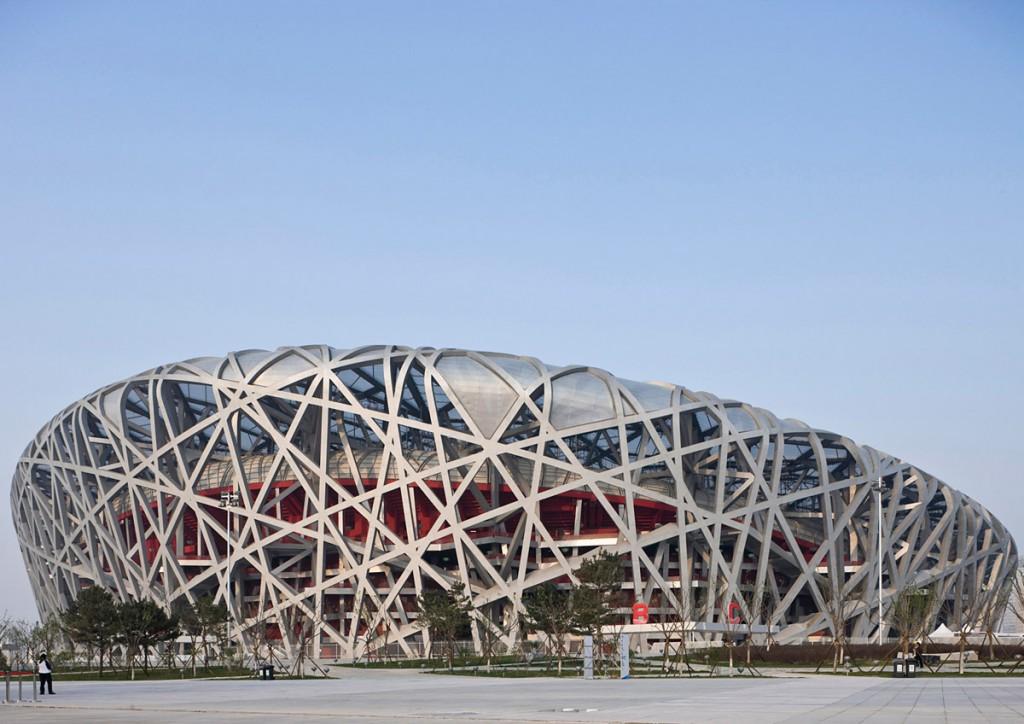 lubetkin_hdm_beijing_stadium_02x
